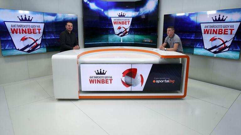 Английското шоу на WINBET: Какво е бъдещето на Нюкасъл и каква ще е ролята на клуба през новия шампионат?