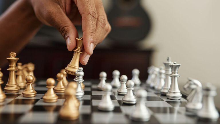 Турнир в Пловдив с рекорден награден фонд събира най-добрите шахматисти