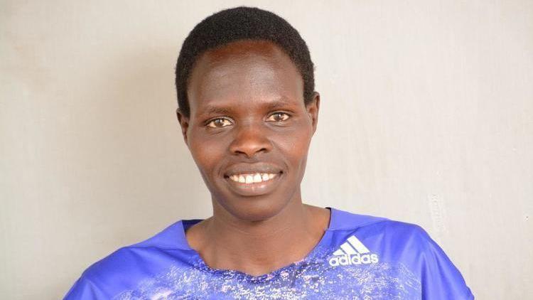 Кипроп се завръща към маратоните след 3 години майчинство