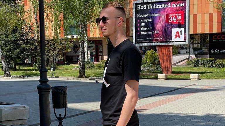 Бауренски надви Илия Миланов за най-атрактивен в Ботев (Враца)