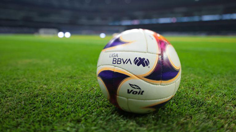 Германската футболна федерация е доволна, че няма да се гласува за СП на всеки 2 години през декември