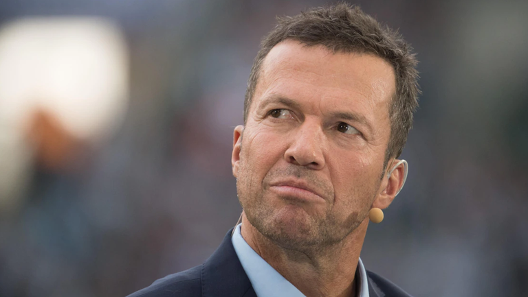 Матеус: В българския футбол всеки мисли само за себе си - националният им няма шанс срещу Швейцария