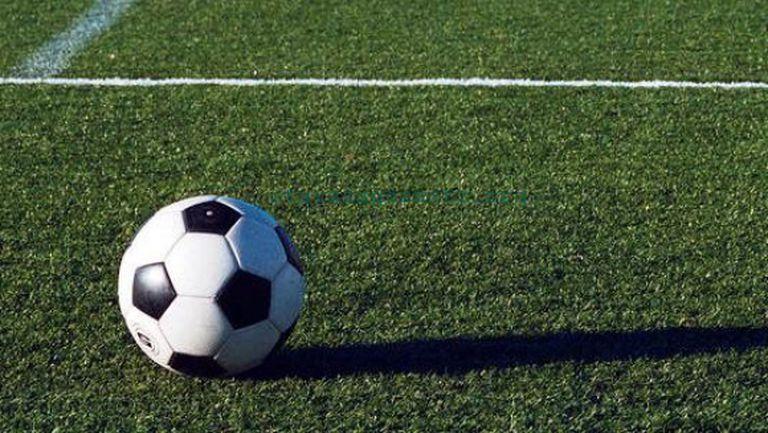 Скаутите на Арсенал са харесали български деца за школата на клуба