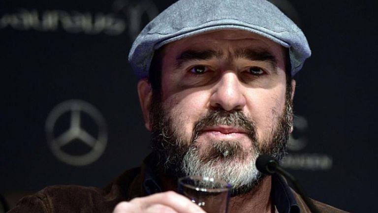 Кантона: Испания не спечели Мондиала, Каталуня го спечели