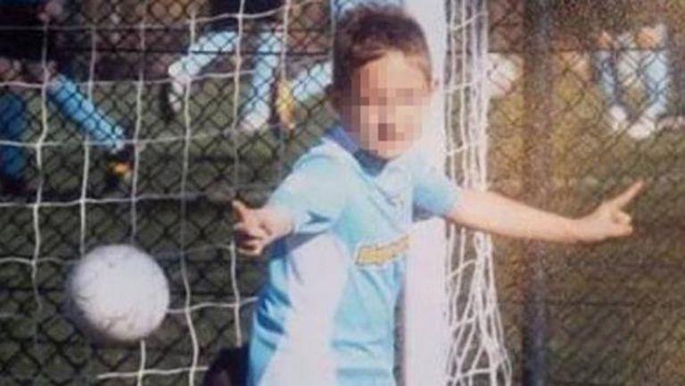 Клозе-младши с два гола срещу Рома