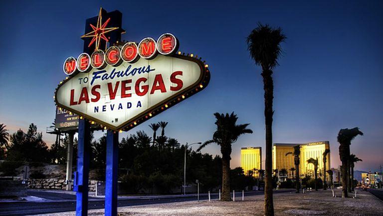 Тази събота ще се проведе ММА турнир, част от квалификациите за световното в Лас Вегас