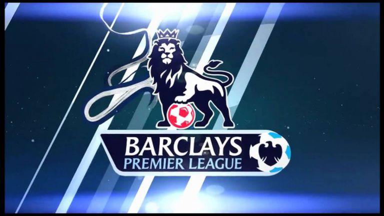 Англичаните в шок: Висшата лига може да изгуби място в ШЛ