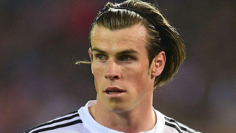Реал Мадрид предлага сензационна размяна: Гарет Бейл за Еден Азар