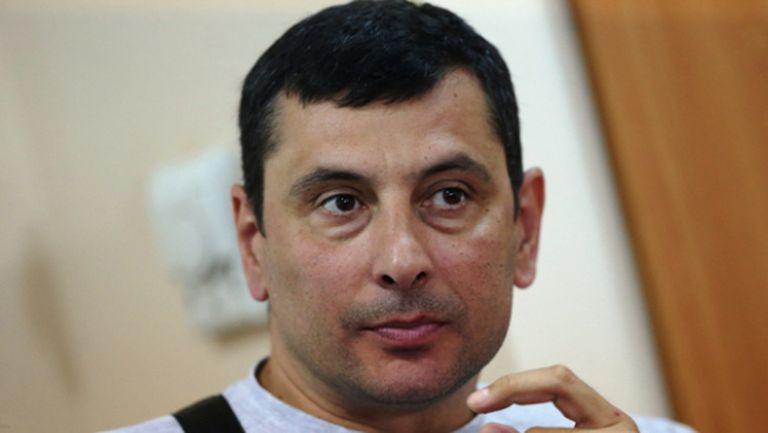 Ники Желязков: Основната задача на този отбор е да играе добре и да има развитие (ВИДЕО)