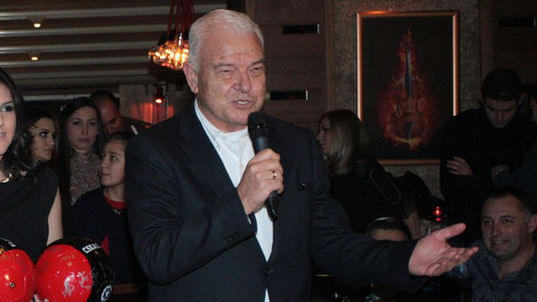 Последен лъч надежда за ЦСКА