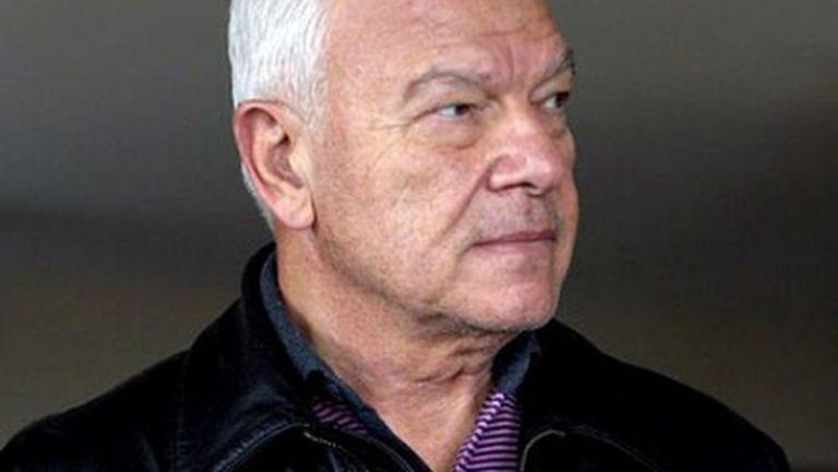 Двама крупни инвеститори вадят 600 000 лева за акции на ЦСКА