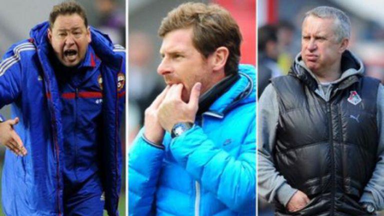 Два мача и три отбора решават титлата в Русия, Попето може да направи Жоро Миланов шампион