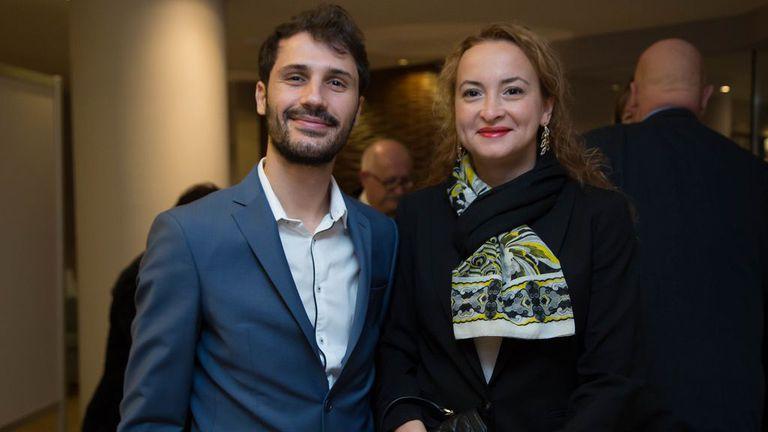 България без Веселин Топалов на Световната  купа по шахмат