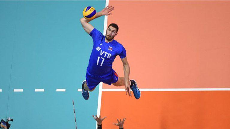 Руските волейболисти няма да участват в церемонията по откриването на Игрите в Токио