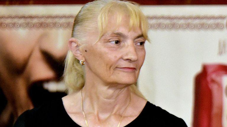 Предлагат Ваня Дерменджиева за почетен гражданин на Хасково