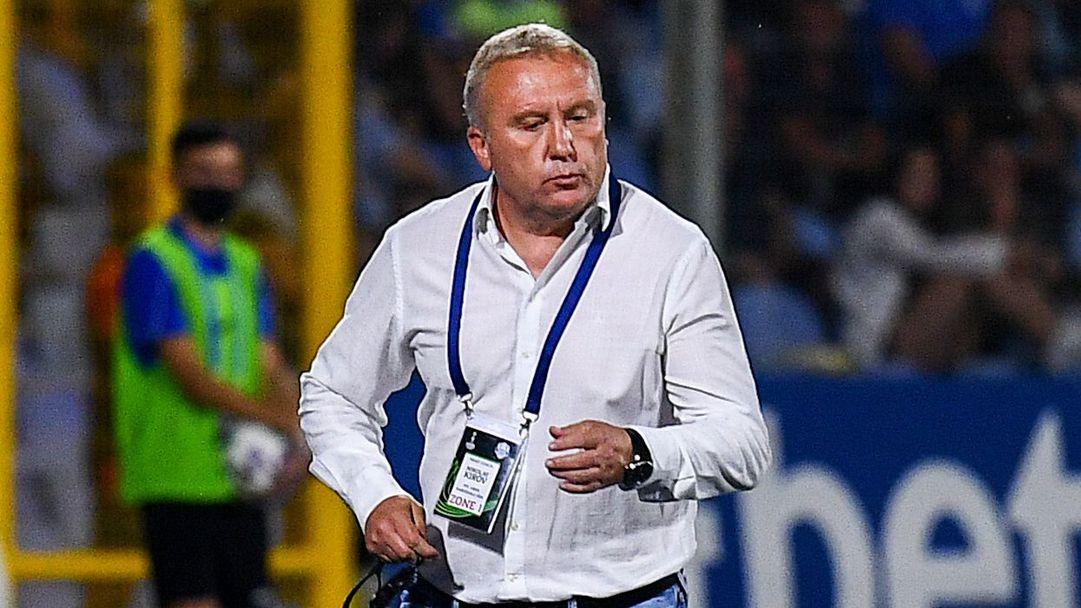 Киров: Във футбола няма невъзможни неща