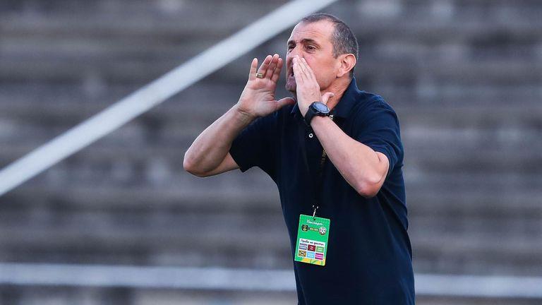 Керчев и Стоев пропускат мача срещу Лудогорец