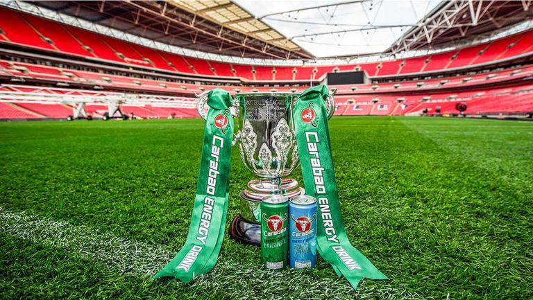 Купата на Лигата - Уест Хам отстрани Ман Юнайтед, дузпи класираха Челси напред