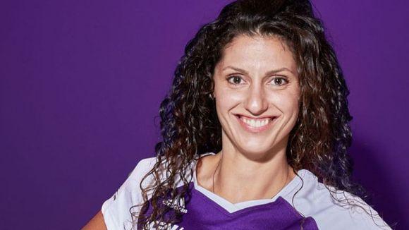 Усмивката на българския волейбол