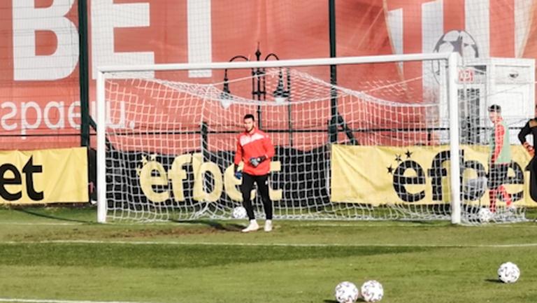 Царско село ще се опита да спре кошмарната серия в efbet Лига срещу Локо София