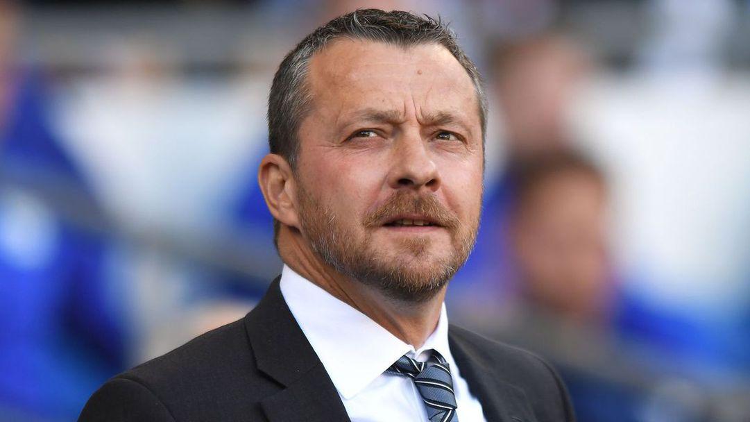 Йоканович е фаворит за мениджърския пост в Шефилд Юнайтед