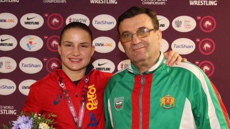 Георги Калчев: Тепърва още ще надграждаме на този успех