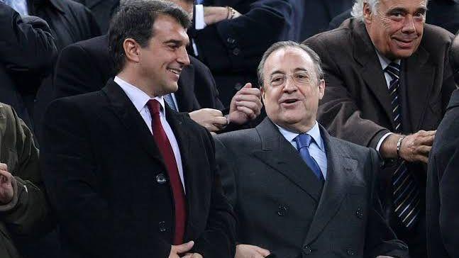 Реал М и Барса имали допълнителен бонус в Суперлигата, а четири клуба щели да вземат по-малко пари