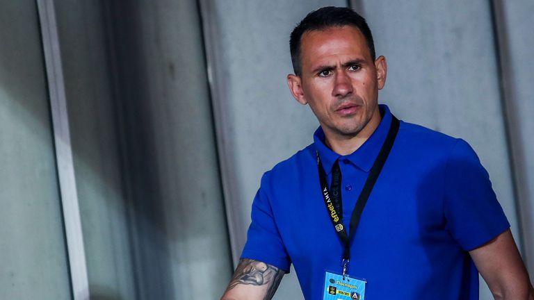 Футболистите на Левски: Подкрепяме и стоим зад Живко Миланов