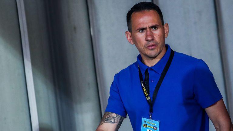 Живко Миланов: Не съм доволен най-вече от резултата, момчетата дадоха максимума от себе си