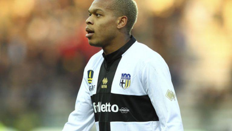 Милан се подсили с нов трансфер