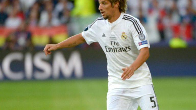Двама защитници на Реал под въпрос за сблъсъка с Виляреал