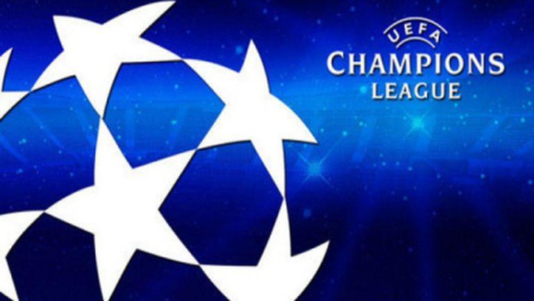 Ще има ли изненада на Лудогорец - Реал Мадрид? УЕФА даде славната историята на ЦСКА за пример