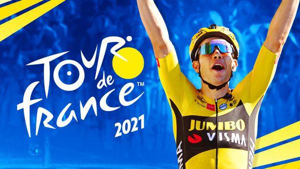 """Смекчиха наказанието за COVID-19 на """"Тур дьо Франс"""""""