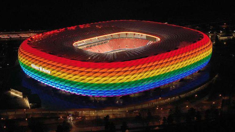 От Германия категорични: УЕФА отправи лош сигнал
