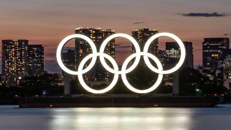 Кенийски претендент за медал на 10 000 метра няма да стартира в Токио заради контузия