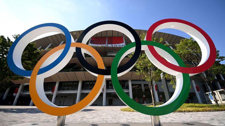 Откриването на Олимпиадата в Токио - коментари от американския и британския печат