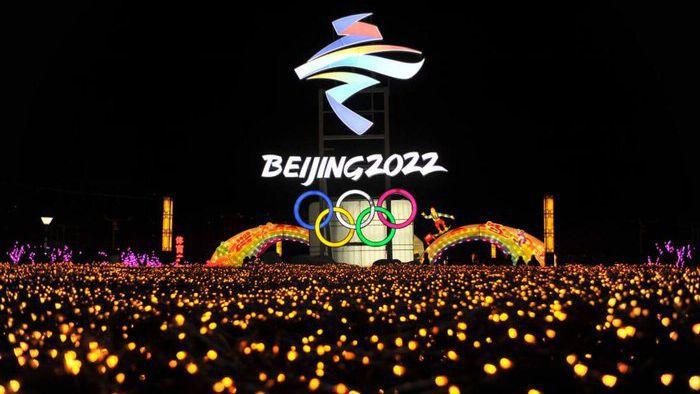 Задължителна ваксинация за всички спортисти на САЩ за Игрите в Пекин