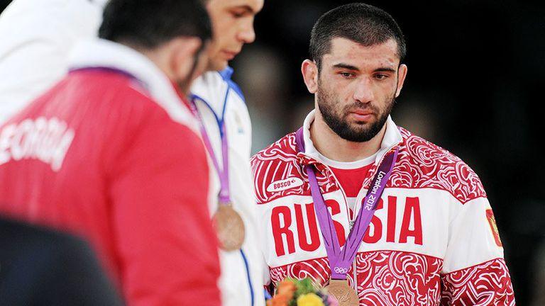 """Олимпийски шампион по борба """"изгоря"""" за четири години"""