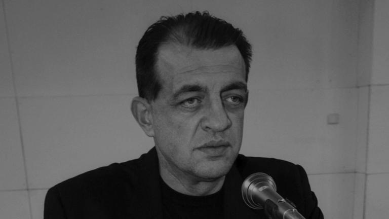 Почина бивш президент на Спартак (Варна)