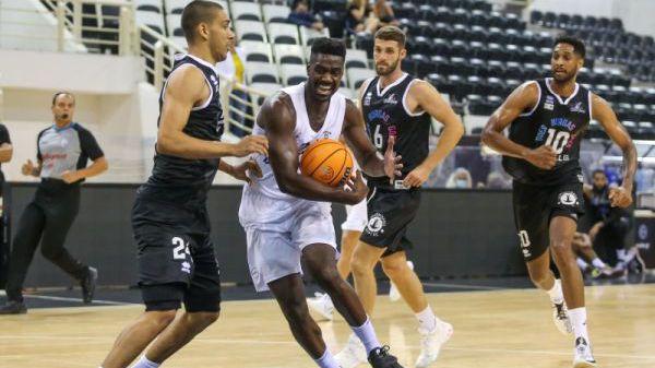 Черноморец отказа турнира във Варна, документи за ковид спряха турски тим