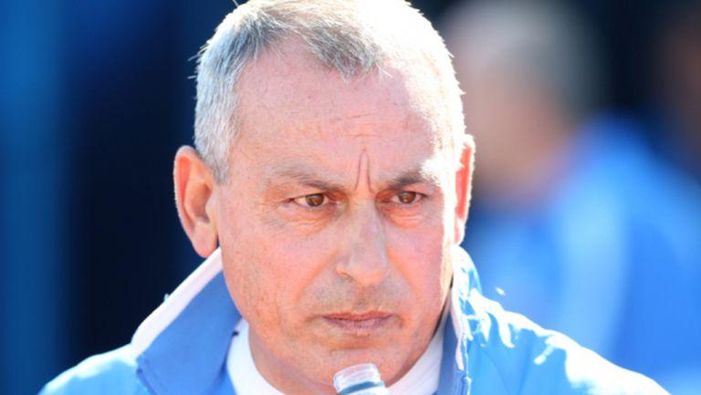 От Монтана: Левски не беше много слаб, направо да ни дават купата на България
