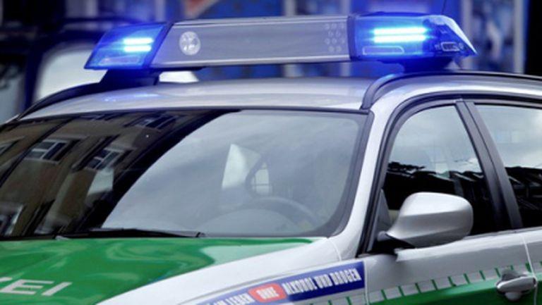 Днешната полицейска сводка от Бундеслигата