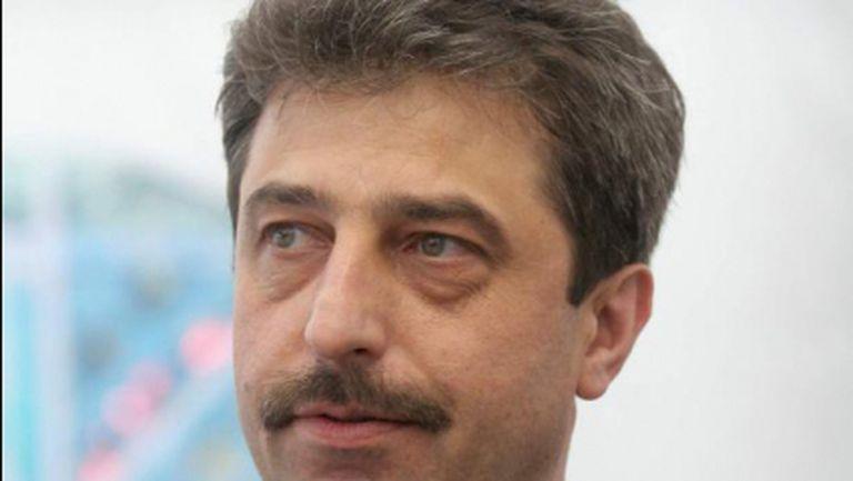 """""""Форбс"""": Собственикът на Ботев (Пд) е най-влиятелният българин"""