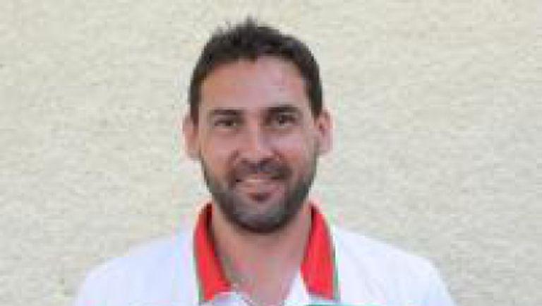 Петър Дочев: Нашата цел е да играем модерен волейбол