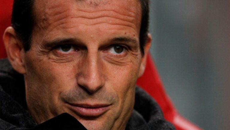 Той ли е виновникът в Милан?