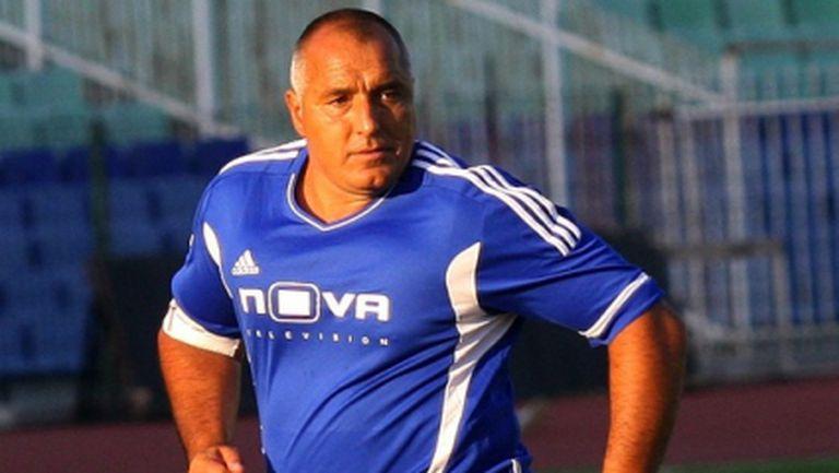 """Локо (Пд) е на 1/4-финал въпреки изненадващата загуба от """"тигрите"""" на Борисов на """"Лаута"""""""