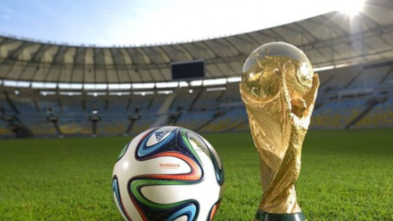 ФИФА отвхърли обявиненията за манипулиране на жребия