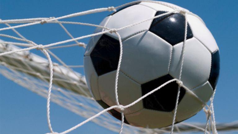 Бивш играч на Локо Сф и Славия уволнен в Малта