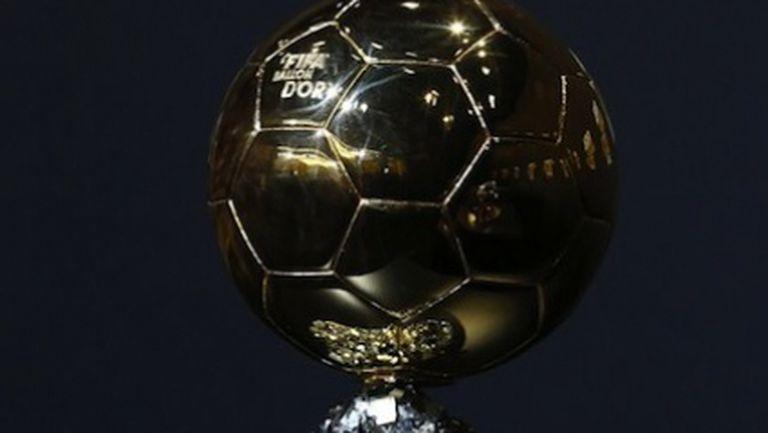 "Сигнали за подменен вот за ""Златната топка"" (списък)"