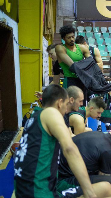Шумен и Черно море в спор за треньор?